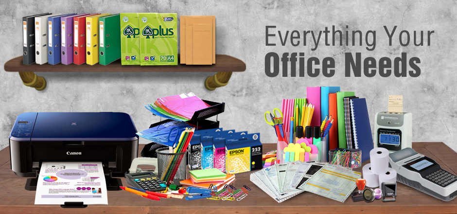 Office Supply Stationery Llc